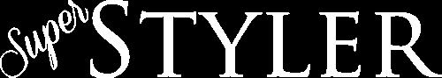 SuperStyler blog modowy, kulinarny, lifestylowy, uroda i zdrowie, fitness, stylizacje.