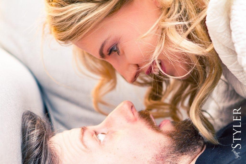 seks małżeński