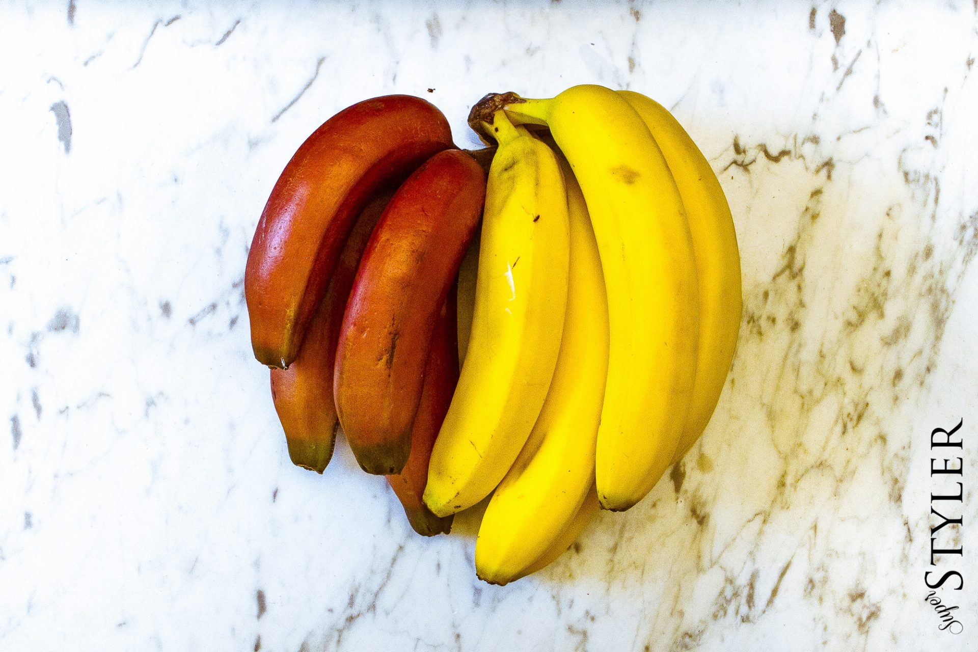 muffinki bananowe przepis