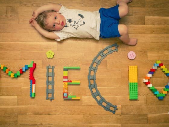 imię dla dziecka