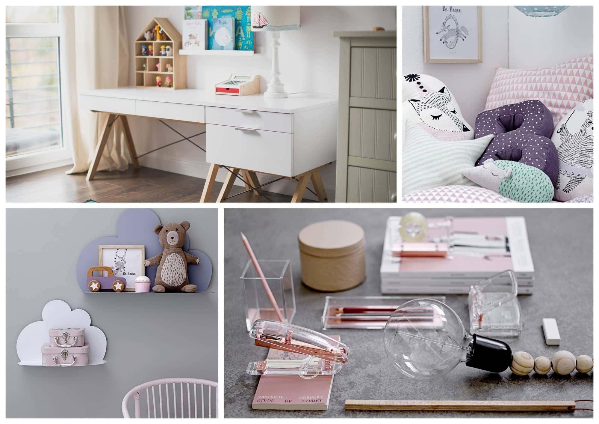 wielkie zmiany w ma ym mieszkaniu urz dzamy pok j dla ch opca. Black Bedroom Furniture Sets. Home Design Ideas
