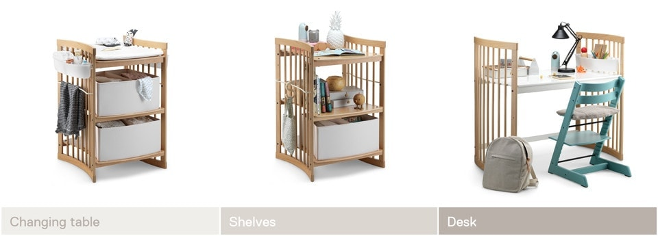 stokke-care-superstyler
