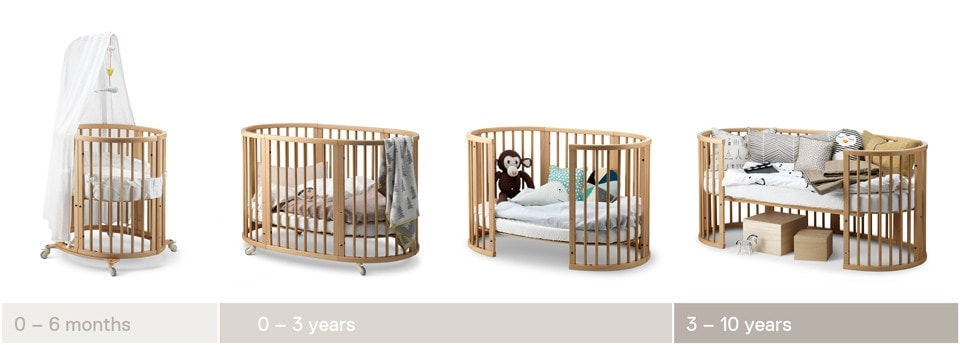 stokke-sleep-superstyler