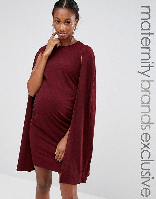 ASOS cena 32 euro/ sukienki ciążowe