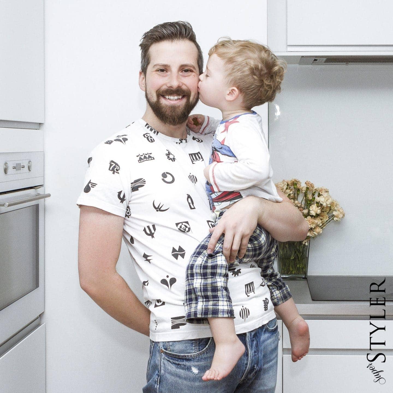 Nie daj zabić swojego dziecka