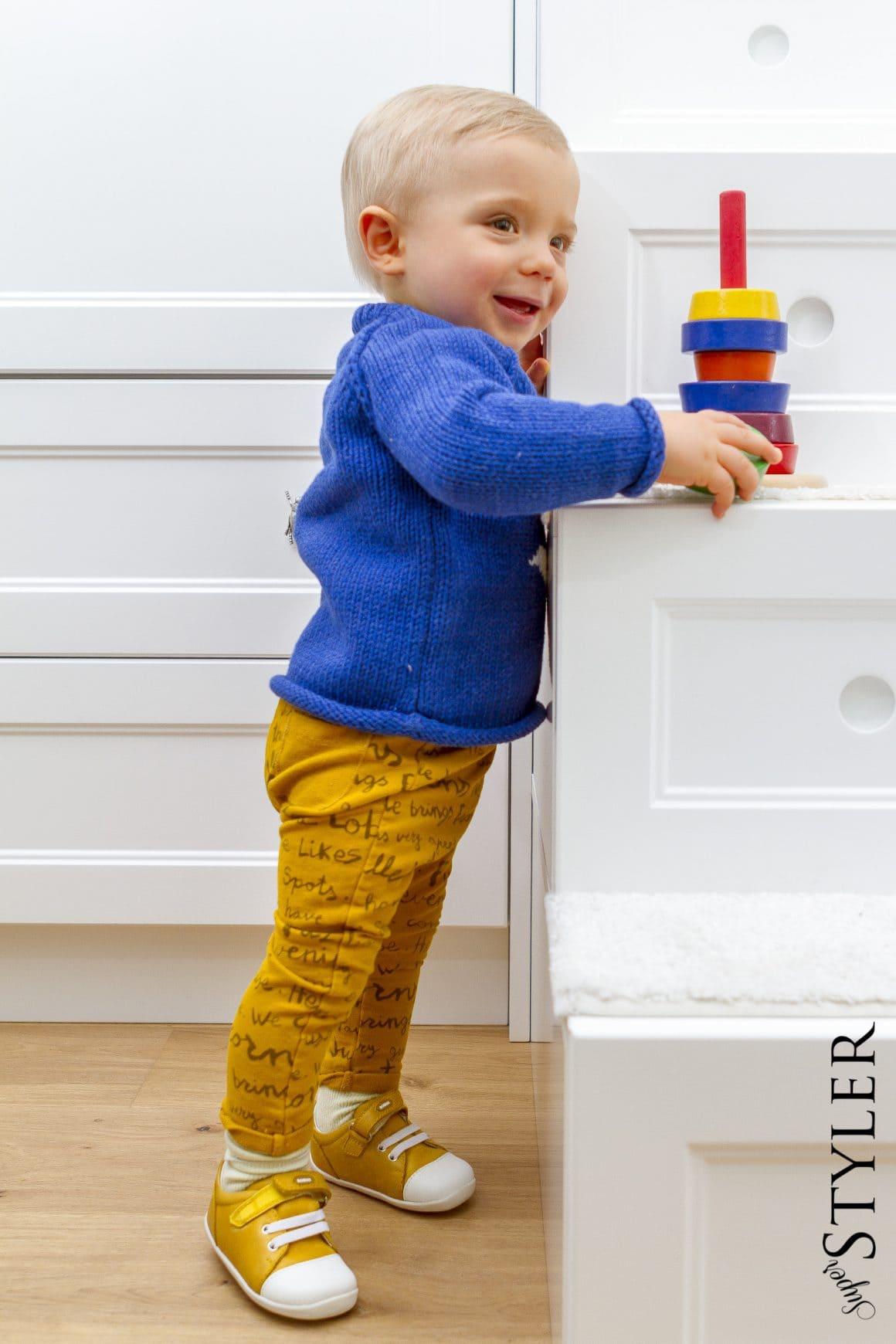 Warto WszystkoCo Dla Wiedzieć Pierwsze Nich O Dziecka Buty – Yyg7bf6