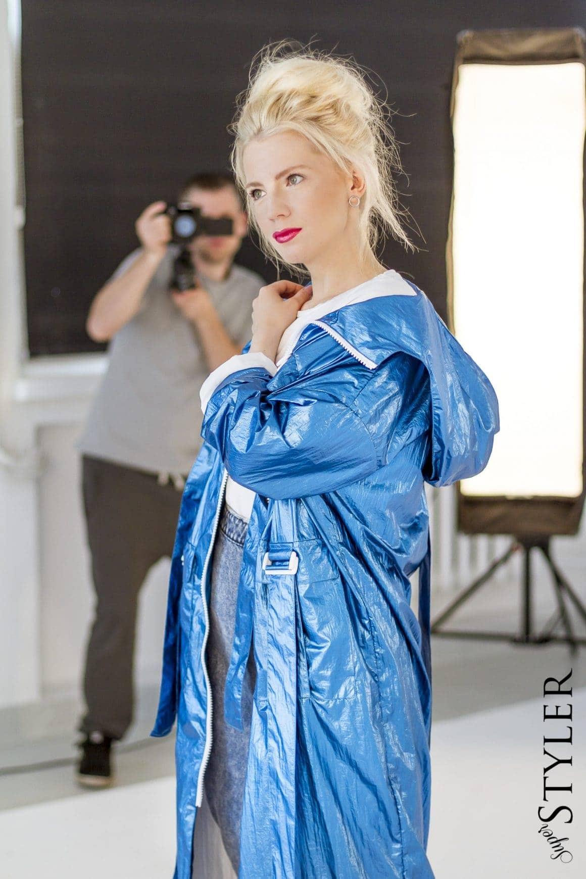 Estee Lauder Pure Color Envy- jak pokochać siebie
