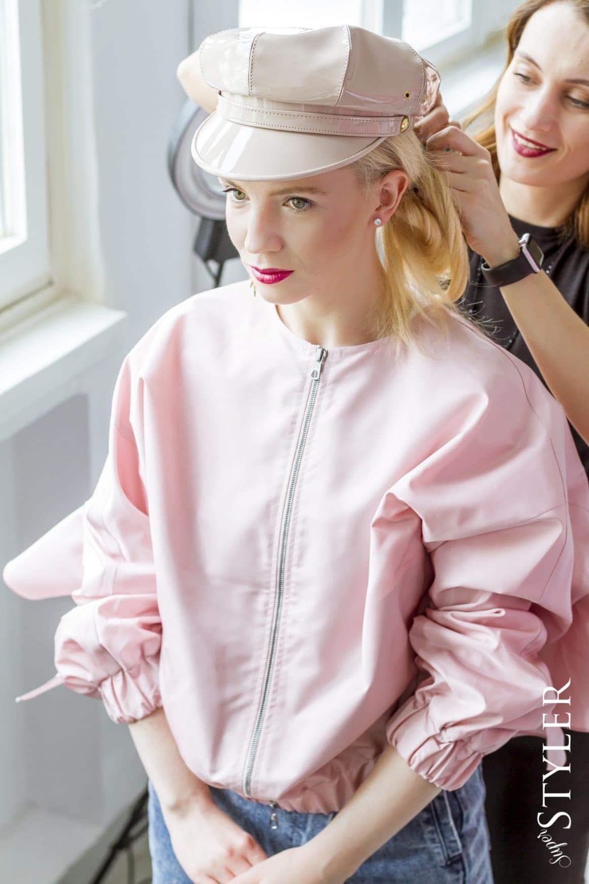 Estee Lauder Pure Color Envy-jak pokochać siebie