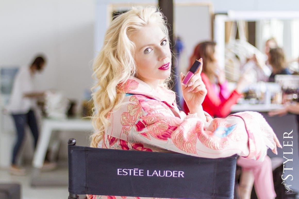 Estee Lauder Pure Color Envy
