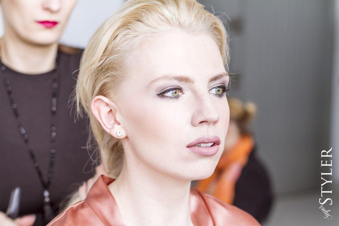 jak pokochać siebie, Marta Lech-Maciejewska