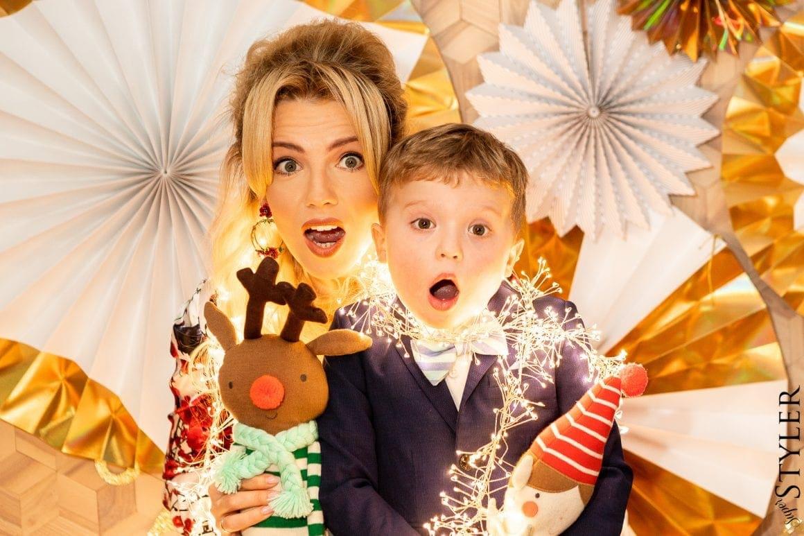 Święta Bożego Narodzenia- przygotowania