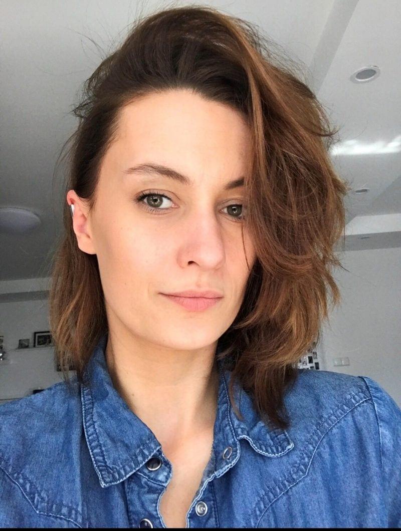 Joanna Imroth