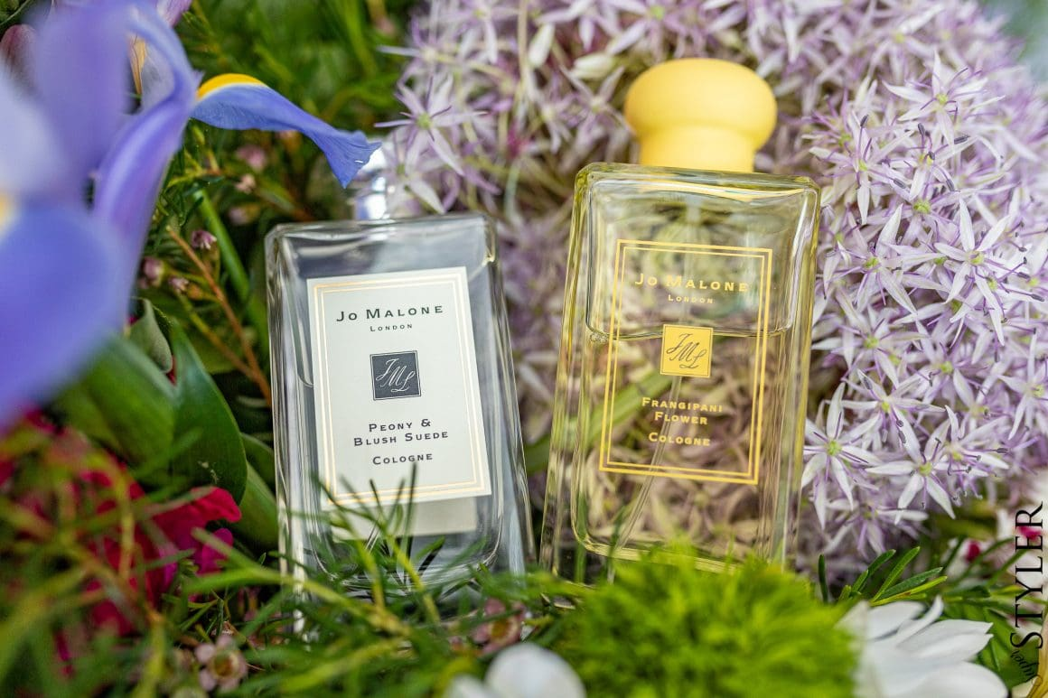 Jo Malone London Cologne