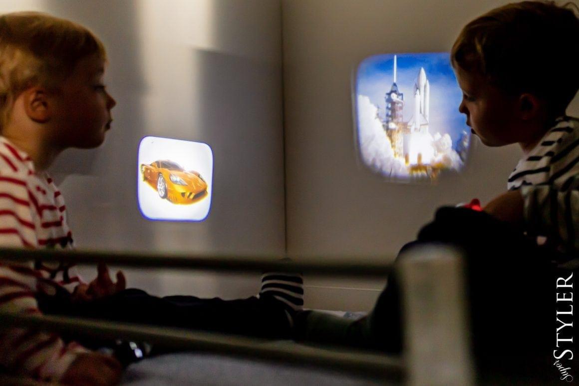 projektor ze slajdami dla dzieci superstyler