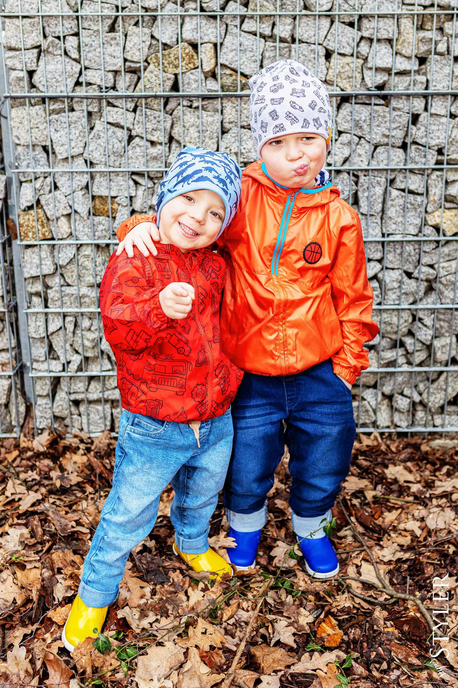 moda dziecięca- 5.10.15